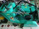 Máy cắt bê tông MCD-216VDX