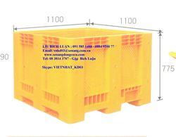 NJB 625G/625GC 1100*1100*775MM