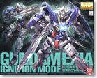 Gundam Exia Ignition Mode (MG)