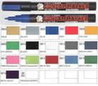 Gundam Marker viết chuyên dụng cho ROBO GUNDAM