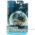 Transformers Prime: Arcee