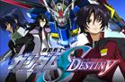 DVD Gundam Seed Destiny  - Mobile Suit Gundam SEED Destiny