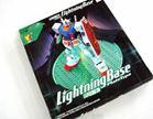 Action Base Lightning Base Plate (đế đèn LED) TQ