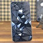 Miếng dán kim cương iPhone 4 / 4S Diamond 3D