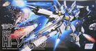 TT 1/100 G001 MG RX-93 V2 EVO