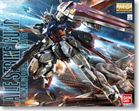 Aile Strike Gundam Ver.RM (MG)