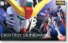 ZGMF-X42S Destiny Gundam (RG)