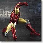 S.H.Figuarts Iron Man Mark.6