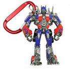 Móc khóa nguyên con  Optimus prime , Bumblebee