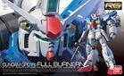 RX-78GP01Fb GP01 Full Vernian (RG)