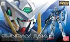 GN-001 Gundam Exia (RG)
