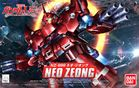 Neo Zeong (SD)