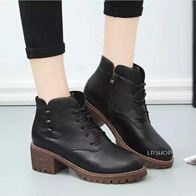 ANKLE BOOTS LP0011