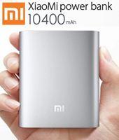 Sạc dự phòng Xiaomi 10400 mAh