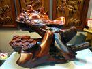 Phật Di Lặc - Ngồi trên phật thủ (PL252)