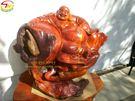 Tượng Phật Di Lặc có một không hai (PL289)