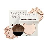Highlight Bắt Sáng Aritaum Magic Contouring highlighter