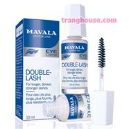 Thuốc Mọc Mi Mavala Eye Lite Double Lash Switzerland