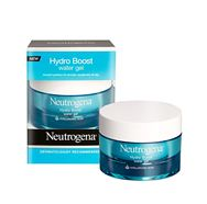 Kem Dưỡng Ẩm Dạng Gel Neutrogena Hydro Boost Water Gel