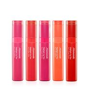 Son Mamonde Highlight Lip Tint