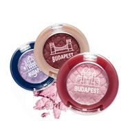 Phấn Mắt Etude House Look At My Eyes Budapest NEW