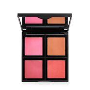 Bảng Phấn Má Hồng Chuyên Nghiệp ELF Studio Powder Blush Palette