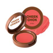 Má Hồng Dạng Kem A'pieu Creamy Cheek Chok Blusher