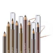 Chì Kẻ Mày Aritaum Matte Formula Eye Brow Pencil