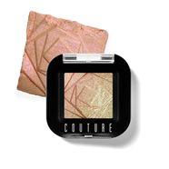 Phấn Mắt A'pieu Couture Shadow