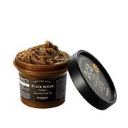 Tẩy Tế Bào Chết Đường Đen Skinfood Black Sugar Perfect Essential Scrub 2X