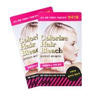 Sản Phẩm Nâng Nền Tóc Aritaum Colorize Hair Bleach