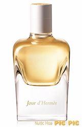 Nước Hoa Nữ Hermes Jour d'Hermes Edp 85ml