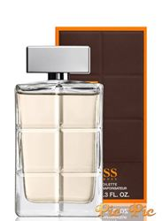 Nước Hoa Nam Hugo Boss Orange Man EDT 100ml