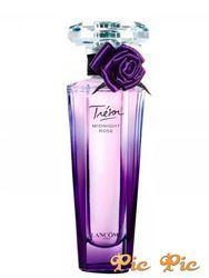 Nước hoa nữ Lancome Tresor Midnight Rose L'edp 50ml