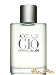 Nước Hoa Nam Giorgio Armani Acqua di Gio Edt