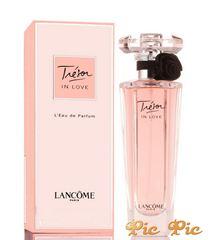 Nước Hoa Nữ Lancome Tresor In Love L'eau de parfum 75ml