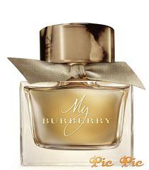Nước hoa nữ Burberry My Burberry 2014 Edp 30ml