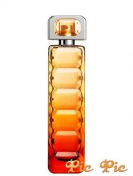 Nước Hoa Nữ Hugo Boss Orange Sunset EDT 50ml