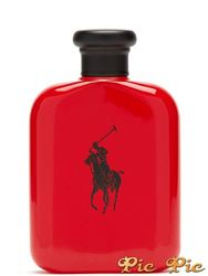 Nước Hoa Nam Ralph Lauren Polo Red 2013 Edt 15ml