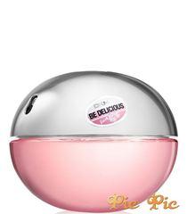 Nước Hoa Nữ DKNY Be Delicious Fresh Blossom 100ml