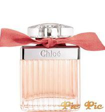 Nước Hoa Nữ Chloe Roses De Chloe Edt 50ml