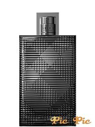 Nước Hoa Nam Burberry Brit Rhythm Edt 90ml