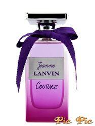 Nước Hoa Nữ Lanvin Jeanne Couture 2012 Edp 100ml