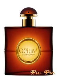 Nước Hoa Nữ Yves Saint Laurent Opium Edt 90ml