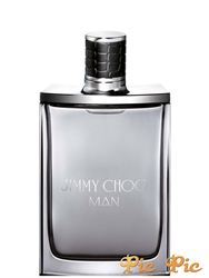 Nước Hoa Nam Jimmy Choo Man 2014 Edt 100ml
