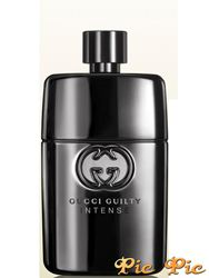 Nước Hoa Nam Gucci Guilty Intense 2011 Edt 50ml