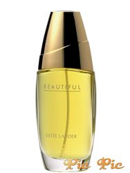 Nước Hoa Nữ Estee Lauder Beautiful Edp 30ml