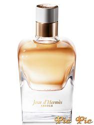 Nước Hoa Nữ Hermes Jour d'Hermes Absolu 2014 Edp 50ml