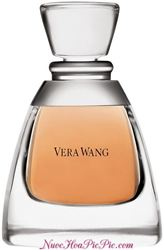 Nước Hoa Nữ Vera Wang Edp 50ml