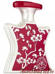 Nước hoa Unisex Bond No 9 Chinatown Edp 100ml